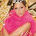 Horváth Éva 1998-ban nyerte meg a Miss World Hungary versenyt, 2004-ben pedig a Miss Tourism Planet választáson sikerült győznie, Görögországban