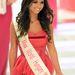 A TV2-n futó A Szépségkirálynőben a 22 éves debreceni mikrobiológia szakot végzett Rákosi Annamária kapta meg a Miss World Hungary címet 2013-ban