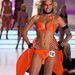 Serdült Orsolyáról a versenyt követő évben, a Budapest-Bamako-rali után pár hónappal előkerült néhány videó, amin Budai Zsuzsával, a 2009-es Miss Universe Hungaryval szétkáromkodják a versenyt, sőt, Serdült még a mikrofonba is belefingott
