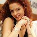 Semmi-Kis Tünde, a 2005-ös Miss World Hungary cím birtokosa 18. lett a világversenyen, ahol vörös hajzuhataga miatt sokan Nicole Kidmanhez hasonlították