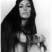 1972, a Kapp Recordsnak pózol egy portrésorozathoz