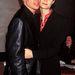 Brad Pitt és Gwyneth Paltrow