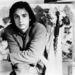 Jean Michel Jarre 1970 körül