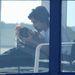 Colin Farrell színész 2004-ben elsőszülött fiával, James Padraiggal. Farrell 2007-ben közölte, hogy fiának neurológiai betegsége, ún. Angelman-szindrómája van.