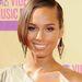 2012, az MTV videós díjkiosztóján
