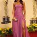 És az Oscar-gálán. Angelina Jolie tőle tanulhatott lábat villantani