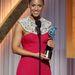 2008, BET Honors, megint baromi csinosan vesz át díjat