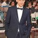 És bár fel sem merült a neve, Tom Hiddleston egy csodálatos színész, úgyhogy legyen ő
