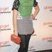 Chloe Moretz, aki többek között a Ha/Ver című filmből lehet ismerős, ő játszotta Hit Girlt