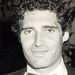 Michael Nouri 1983-ban