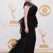 Az Emmy-díjátadón