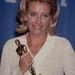 1996, az Értelem és érzelem című filmjéért Oscart kap