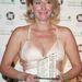 2007, a londoni filmkritikusok díjátadóján