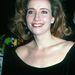 1992, a Vogue százéves fennállását ünnepli