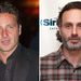 Andrew Lincoln - Mark;