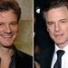 Colin Firth - Jamie