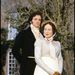 Hát persze, ő Jennifer Ehle, a Büszkeség és balítélet című BBC-minisorozat női főszerepét alakította