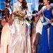 Ránézésre Miss Universe-nek lenni olyan, mint egy hátbavágás