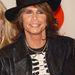 Steven Tyler, az Aerosmith énekese