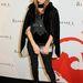 Kate Moss - 1974. január 16.