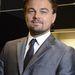 Leonardo DiCaprio - 1974. november 11.