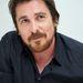 Christian Bale - 1974. január 30.