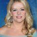 Melissa Joan Hart, vagyis Sabrina, a tiniboszorkány kicsit félrepúderezett