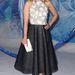 Kristen Bell a főszereplő