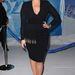 Demi Lovato nagyon jól néz ki