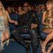 November: Lady Gaga, R. Kelly és Taylor Swift