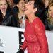Kris Jenner, az összes Kardashian anyja