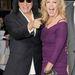 Gene Simmons és neje, Shannon Tweed