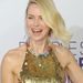 Január: Naomi Watts