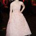 Csalás 1: Elle Fanning röhög egy brit filmes díjátadón tavaly december 9-én