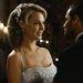 Volt esküvője a sorozatban