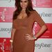 Imogen Thomasról, a szegény ember Kim Kardashianjéről már legalább hallottunk: 2003-ban lett Miss Wales