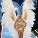 Ki a legangyalabb angyal?