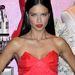 A Victoria's Secret angyala, Adriana Lima soha nem csinált titkot abból, hogy a szüzességét a házasságáig tartogatta. Az első együttlétre 27 éves korában, férjével, Marko Jaric-csal került sor.