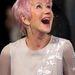 Ahogy Helen Mirren színésznő is