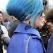 Katy Perry énekesnő is volt ilyen