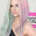 Szóval Kesha eléggé nyerő