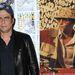 Benicio Del Toro 1998-ban 40 kilót hízott a Félelem és reszketés Las Vegasban című film miatt.