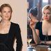 Renee Zellweger rengeteget, 30 kilót hízott, hogy Bridget Jones lehessen.