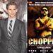 Eric Bana 2000-ben 28 kilót hízott, a Chooper (A kegyetlen) című filmben élethűen alakíthasson egy gyilkost.