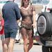 Kate Moss áttetszőben
