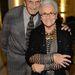 Ottavio Missoni, a Missoni divatház alapítója 92 évesen, 2013. május 9-én hunyt el.
