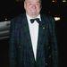 Paul Shane, a brit Csengetett, Mylord? sorozat Stokesát alakító komikusa 2013. május 16-án hunyt el, rövid betegség után.