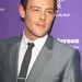 Cory Monteith-t július 13-án találták holtan holtan a Pacific Rim Hotelben Vancouverben. A Glee című vígjátéksorozat szívtipró Finn Hudson-ja alkohol és kábítószer-túladagolásban halt meg.
