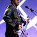 Lou Reed 2013. október 24-én halt meg. A The Velvet Underground egykori frontembere 71 éves volt, májusban májtranszplantáción esett át.