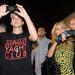 Paris Hilton és River Viiperi